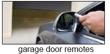 garage-door-remotes
