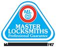 master-locksmiths-licence2